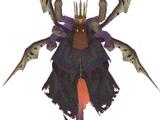 Asmodeus (boss)