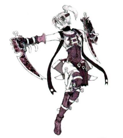 File:Concept FFX-2 Job Rikku Thief.jpg