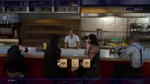 Crows-Nest-Diner-Cauthess-Rest-Area-FFXV