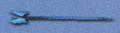 FF4-Ice Arrows DS.png