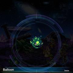 Balloon (3).