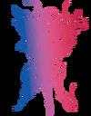 FFBE Logo