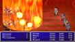 FFII PSP Ultima1 All