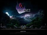 Прохождение:Final Fantasy IV/Rydia2010