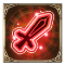 FFRK ATK Legend Icon