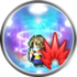 FFRK Fayth Gospel Icon