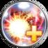 FFRK Final Blast Icon