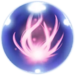 FFRK Mark of the Warrior Icon