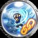 FFRK Rising Icon