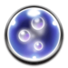 FFRK Sleep Icon
