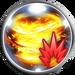FFRK Tornado FFX Icon