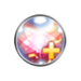 FFRK Wings of Pride Icon