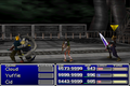 FFVII Combo.png