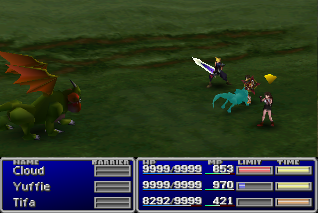 File:FFVII Fang.png