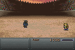 FFVI DNC Shadow GBA