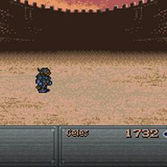 Shadow sendo enfrentado no <a class=