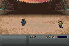 File:FFVI DNC Shadow GBA.png