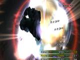 Storm Cannon