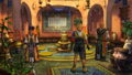 FFX HD Kilika Temple Monks' Chamber Left.png