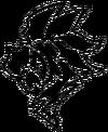 Ffcctcb-emblem
