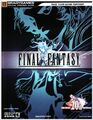 Final Fantasy BradyGames Official Strategy Guide.jpg
