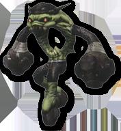LRFFXIII Goblin
