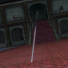 <i>Dissidia Final Fantasy Opera Omnia</i>.