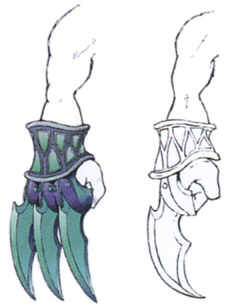 File:MythrilClaws.png