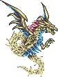 PFF Neo Shinryu