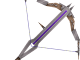 Paramina Crossbow (Final Fantasy XII)