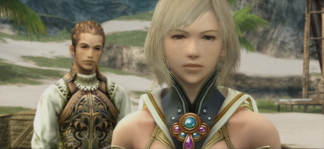 File:Phon coast ashe and balthier.png