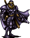 Siegfried-ffvi-ios-battle