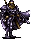 Siegfried-ffvi-ios-battle