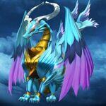 WoFF Sky Dragon PSN