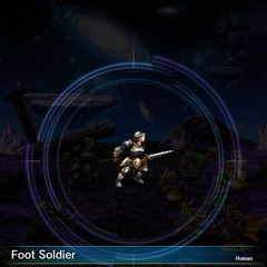 Foot Soldier (3).