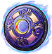 FFBE Stellar Shield