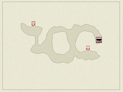 File:FFIVDS Sealed Cave B3 Map.png