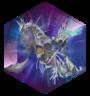 FFLTnS Chrono Dragon