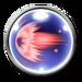 FFRK Bonecrusher Icon
