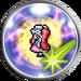 FFRK Delta Defless Icon