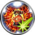 FFRK Exclusion Icon