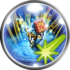 FFRK Grimoire of Purification SB Icon