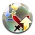 FFRK Hold the Line Icon