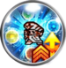FFRK Unknown Onion Knight SB Icon