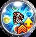 FFRK Unknown Onion Knight SB Icon