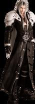 FFVIIR Séphiroth