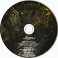 FFVII OST Old LE Disc3