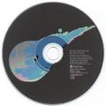 FFVII RT Old Disc