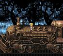 Phantom Train (Final Fantasy VI)