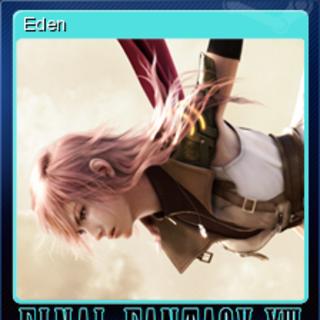 Final Fantasy XIII   Final Fantasy Wiki   FANDOM powered by